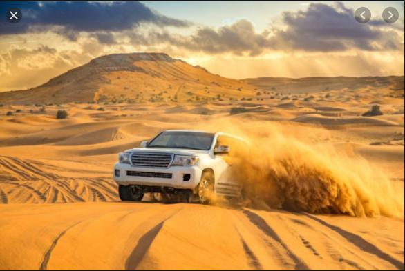 http://pinoytvz.su/wp-content/uploads/2020/12/desert-safari-deals.png
